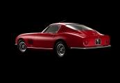 <h5>Ferrari 275GT4</h5><p>Ferrari 275GT4</p>