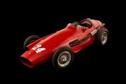 <h5>Maserati 250F</h5><p>Maserati 250F</p>