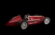 <h5>Alfa Romeo 158/9</h5><p>Alfa Romeo 158/9</p>