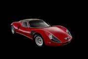 <h5>Alfa Stradale Tipo 33</h5><p>Alfa Stradale Tipo 33</p>