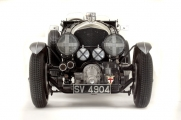 <h5>Blower Bentley </h5><p>Blower Bentley </p>