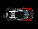 <h5>Bugatti Veyron</h5><p>Bugatti Veyron</p>