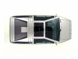 <h5>Maserati Boomerang</h5><p>Maserati Boomerang</p>