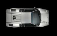 <h5>Lamborghini Countach</h5><p>Lamborghini Countach</p>
