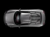 <h5>Porsche Carrera GT</h5><p>Porsche Carrera GT</p>