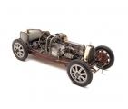 <h5>Bugatti T35, body off</h5><p>Bugatti T35, body off</p>