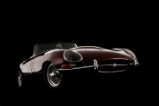 <h5>Jaguar E type</h5><p>Jaguar E type</p>