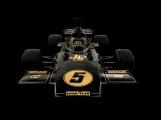 <h5>Lotus 72</h5><p>Lotus 72</p>