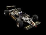 <h5>Lotus 79</h5><p>Lotus 79</p>