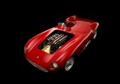 <h5>Maserati 300S</h5><p>Maserati 300S</p>