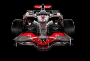 <h5>McLaren MP4/MP23</h5><p>McLaren MP4/MP23</p>