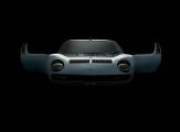 <h5>Lamborghini Muira</h5><p>Lamborghini Muira</p>