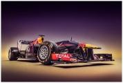 <h5>Red Bull RB6</h5><p>Red Bull RB6</p>