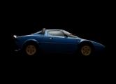 <h5>Lancia Stratos</h5><p>Lancia Stratos</p>