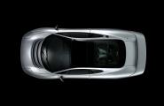 <h5>Jaguar XJ220</h5><p>Jaguar XJ220</p>