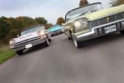 <h5>American cars </h5><p>American cars </p>