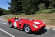 <h5>Ferrari 196S</h5><p>Ferrari 196S</p>