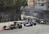 <h5>Monaco Historics start</h5><p>Monaco Historics start</p>