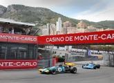 <h5>Monaco Historics</h5><p>Monaco Historics</p>