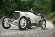 <h5>1908 Mercedes GP</h5><p>1908 Mercedes GP</p>