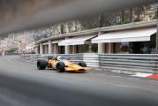 <h5>Monaco Historic McLaren M7</h5><p>Monaco Historic McLaren M7</p>