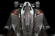 <h5>McLaren MP4-13</h5><p>McLaren MP4-13</p>