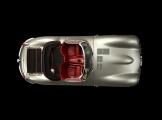 <h5>Jaguar XKSS</h5><p>Jaguar XKSS</p>