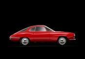 <h5>Alfa Romeo Gulietta SS</h5><p>Alfa Romeo Gulietta SS</p>