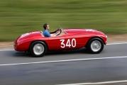 <h5>Ferrari 166MM</h5><p>Ferrari 166MM</p>