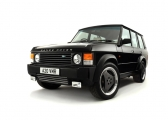 <h5>Range Rover Chieftan</h5><p>Range Rover Chieftan</p>