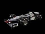 <h5>McLaren MP4/12A</h5><p>McLaren MP4/12A</p>