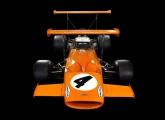 <h5>McLaren M7A</h5><p>McLaren M7A</p>
