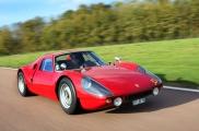 <h5>Porsche 904</h5><p>Porsche 904</p>
