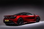 <h5>McLaren 720S</h5><p>McLaren 720S</p>