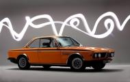 <h5>BMW 3.0L Plexiglass</h5><p>BMW 3.0L Plexiglass</p>