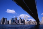 <h5>Brooklyn Bridge pre 9/11</h5><p>Brooklyn Bridge pre 9/11</p>