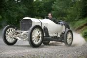 <h5>1908 Grand Prix Mercedes</h5><p>1908 Grand Prix Mercedes</p>