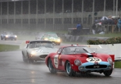 <h5>250LM in the rain</h5><p>250LM in the rain</p>