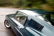 <h5>Mustang rig shot</h5><p>Mustang rig shot</p>
