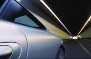 <h5>Porsche 911 tunnel</h5><p>Porsche 911 tunnel</p>