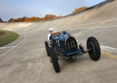 <h5>Bugatti Type 51 at Montlhery</h5><p>Bugatti Type 51 at Montlhery</p>