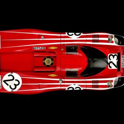 917k-w