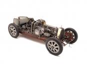 bugatti-t35b-w