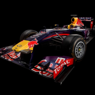 red-bull-rb6w