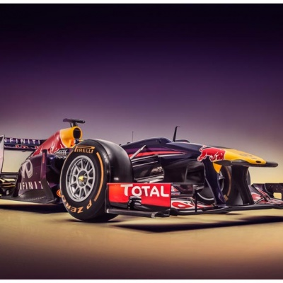 red-bull-retouch-1w