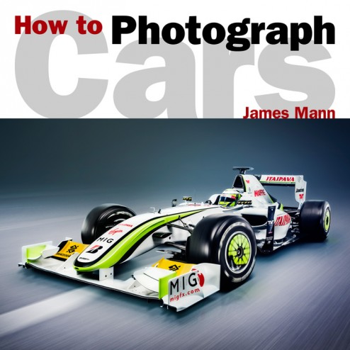 How To Photo front cover-w