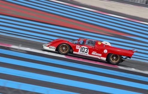 Ferrari 512M-w